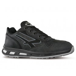 Scarpe antinfortunistiche U-Power, Redlion CARBON