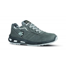 Scarpe antinfortunistiche U-Power, RedLion RING S3 SRC