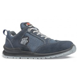 Scarpe antinfortunistiche U-Power, Flat Out COLIN