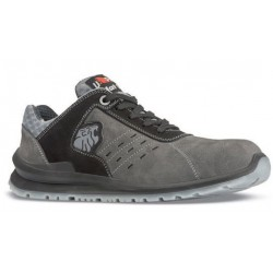 Scarpe antinfortunistiche U-Power, Flat Out CARLOS