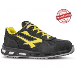 Scarpe antinfortunistiche U-Power, Redlion BOLT S3 SRC