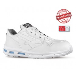 Scarpe antinfortunistiche U-Power, Redlion BLINK S3 SRC
