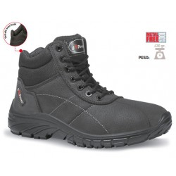 Scarpe antinfortunistiche U-Power, Professional STING GRIP