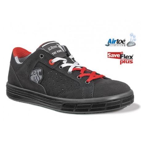 estremamente unico Nuova prezzo speciale per The Roar...JOY scarpe antinfortunistiche U-Power. Jolly Calzature