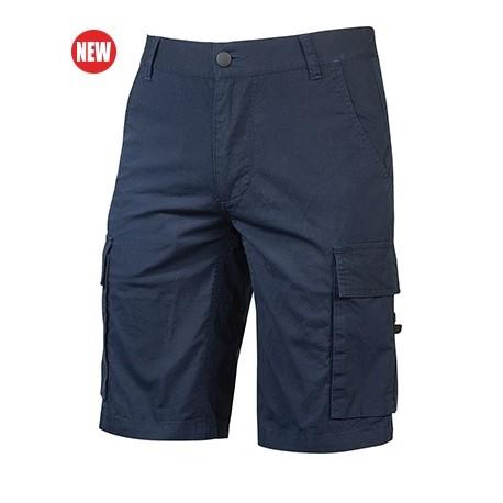 Abbigliamento da lavoro U-Power, Enjoy  SUMMER