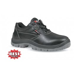 Scarpe antinfortunistiche U-Power, Entry SIMPLE