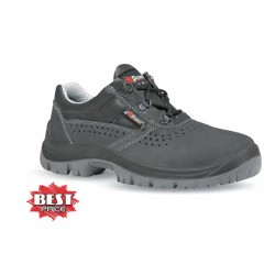 Scarpe antinfortunistiche U-Power, Entry MOVIDA