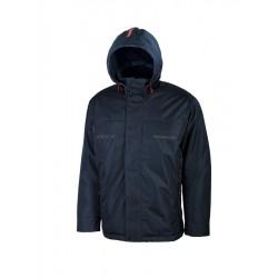 Abbigliamento da lavoro U-Power,  giaccone Don't Worry SNOW