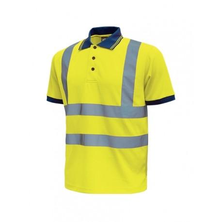 Abbigliamento da lavoro U-Power, Hi Ligh FOG