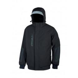 Abbigliamento da lavoro U-Power, Soft Shell BLAZE