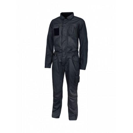 Abbigliamento da lavoro U-Power, Happy CRISP