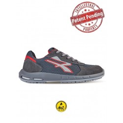 Scarpe antinfortunistiche U-Power, Red Up Plus SKAT PLUS