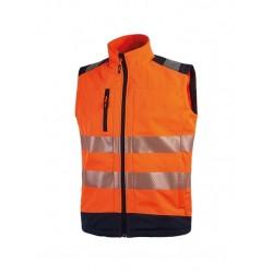 Abbigliamento da lavoro U-Power, Hi Light DANY