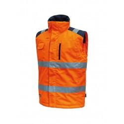 Abbigliamento da lavoro U-Power, Hi Light PRIME