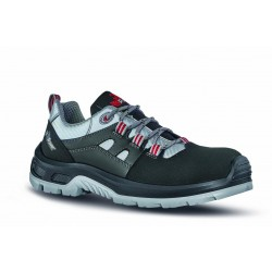 Scarpe antinfortunistiche U-Power, Concept Plus CORNER