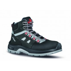 Scarpe antinfortunistiche U-Power, Concept Plus CROSS