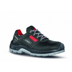 Scarpe antinfortunistiche U-Power, Concept Plus ELECT
