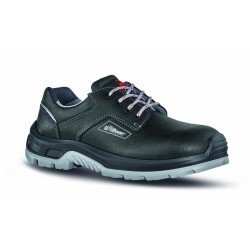 Scarpe antinfortunistiche U-Power, Concept Plus Elite