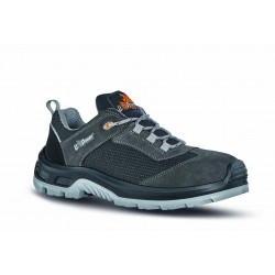 Scarpe antinfortunistiche U-Power, Concept Plus TWISTER