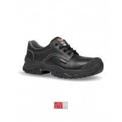 Scarpe antinfortunistiche U-Power, Rock&Roll LYNX UK S3 SRC
