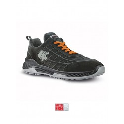 Scarpe antinfortunistiche U-Power, Winner MATCH