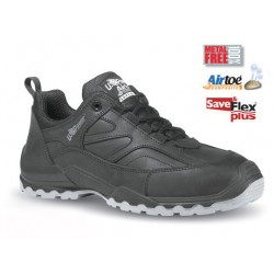 Scarpe antinfortunistiche U-Power, Rock&Roll YUKON