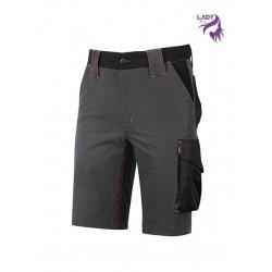 Pantaloni da lavoro U-Power, Future MERCURY