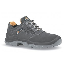 Scarpe antinfortunistiche U-Power, Style & Job TUDOR