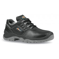 Scarpe antinfortunistiche U-Power, Style & Job TONGUE