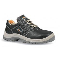 Scarpe antinfortunistiche U-Power, Style & Job TEAM