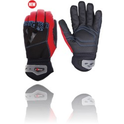 Accessori da lavoro U-Power, GP YETI