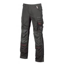 Abbigliamento da lavoro U-Power, Impact DRIFT
