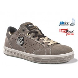 Scarpe antinfortunistiche U-Power, Roar Collection JADE
