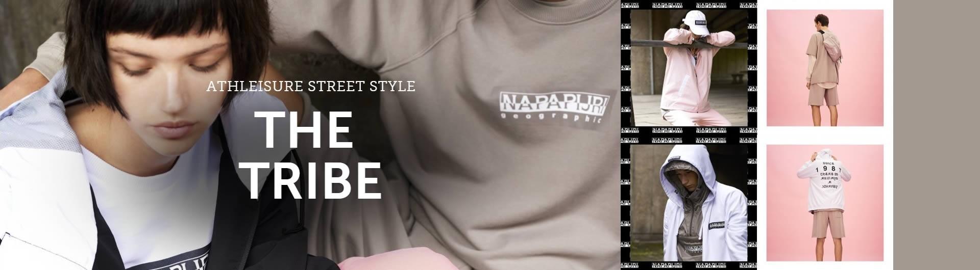 Vendita abbigliamento Napapijri, offerte miglior prezzo, felpe, maglioni, polo