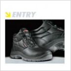 scarpe antinfortunistica  upower Entry