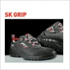 scarpe antinfortunistica  upower sk grip