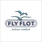 vendita scarpe u-power antinfortunistica Fly Flot