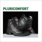 vendita scarpe u-power antinfortunistica Pluriconfort