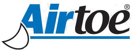 airtoe
