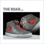 scarpe antinfortunistiche upower roar collection