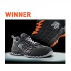 scarpe antinfortunistiche upower winner